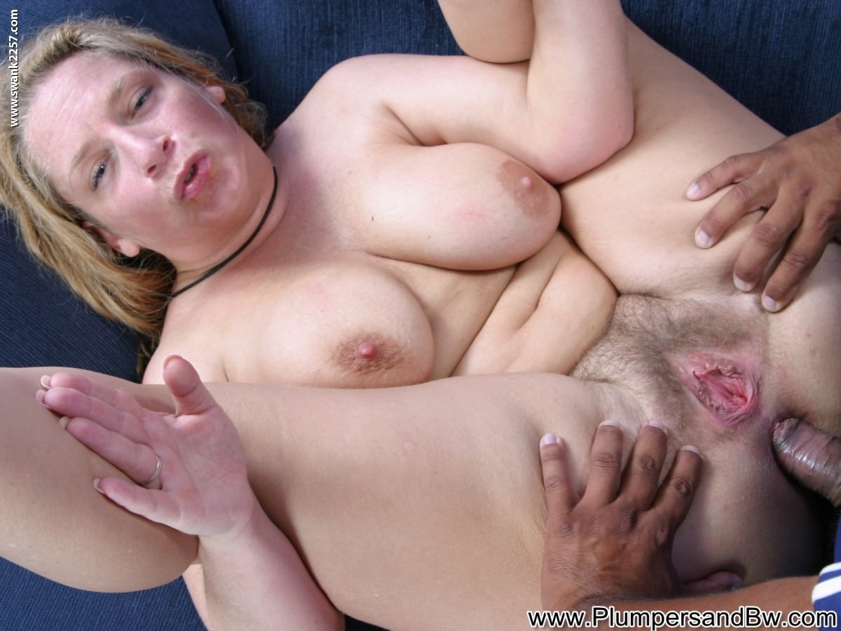 imagine mature fat anal sex