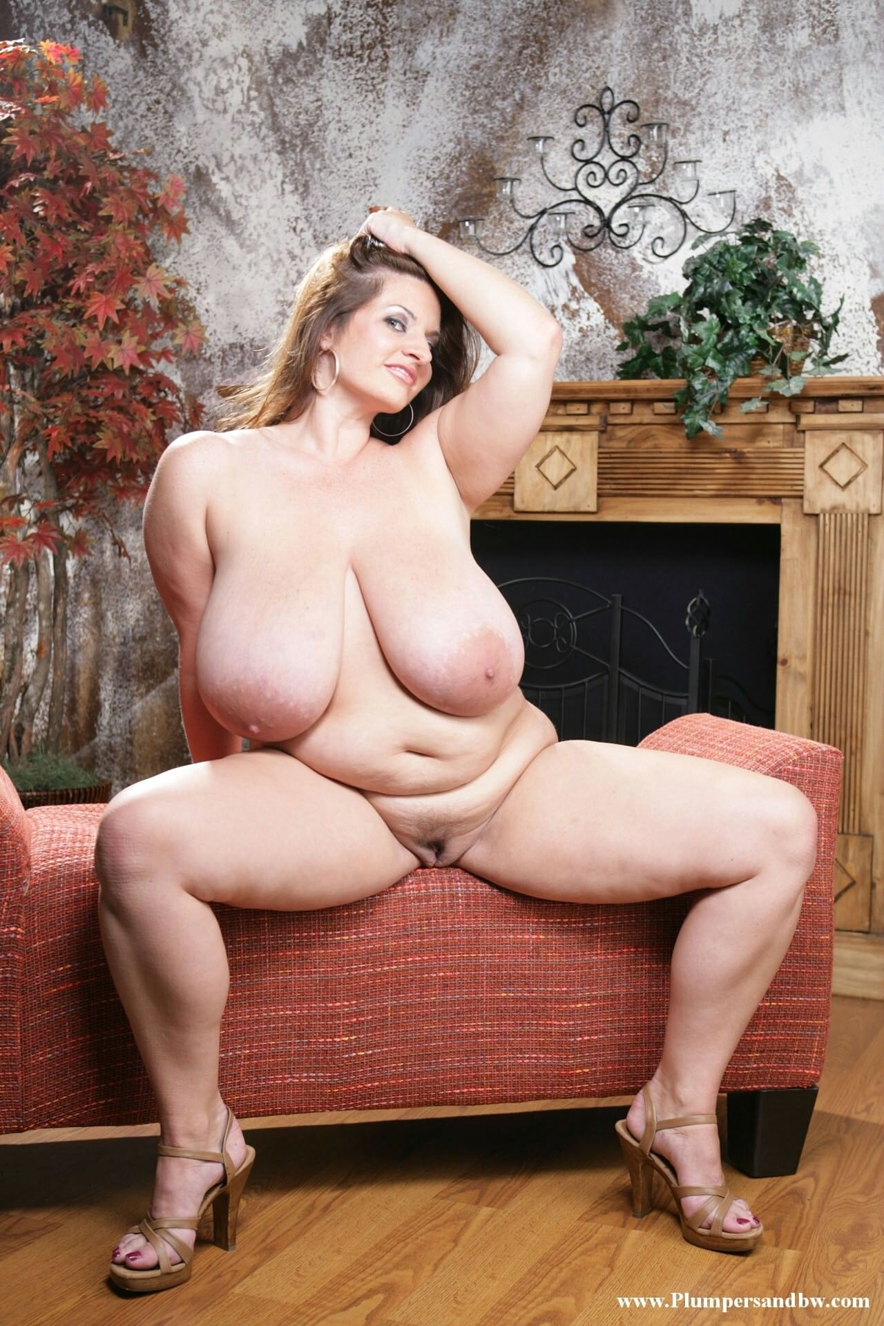 maria moore galleries